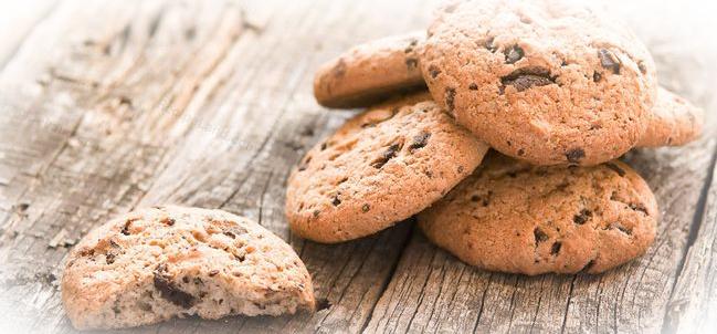 Modifier les préférences cookies